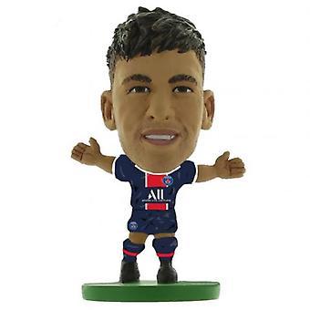 Пари Сен Жермен SoccerStarz Neymar