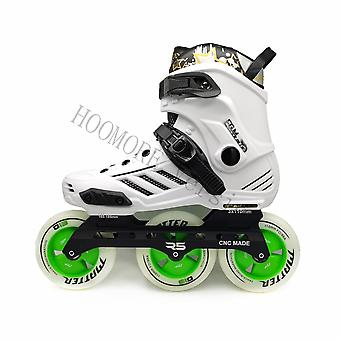 3 Wheel / 4 Wheels Inline Skates ( Set 2)