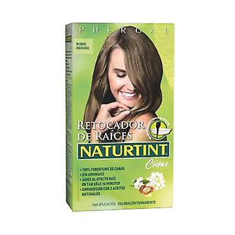 Naturtint Dark blonde root retoucher 1 unit