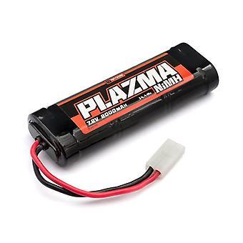 HPI 160150 Plazma 7.2V 2000mAh NiMh Stick Battery Pack
