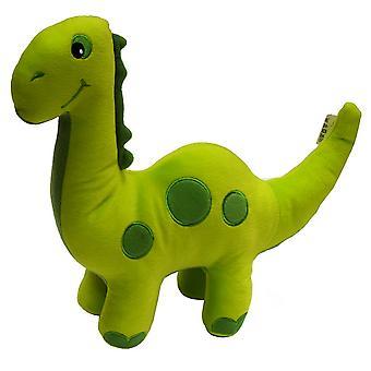 Para niños/Kids dinosaurio relleno cojín