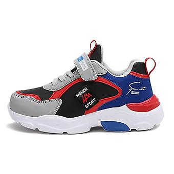 Children's Sneakers Sports Shoes, High-quality Shoes