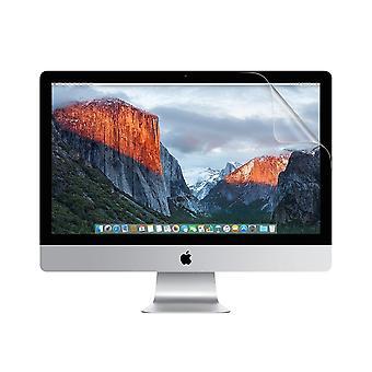 Celicious lebendige unsichtbar glänzend HD Screen Protector Film kompatibel mit Apple iMac 27 A1419 [2 Stück]
