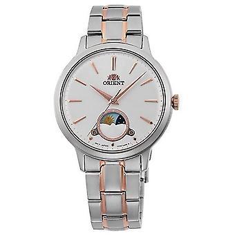 Orient - ساعة اليد - نساء - كوارتز - كلاسيكي - RA-KB0001S10B