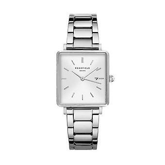 Rosefield watch qwss-q042