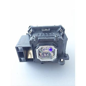 Projektor lampe pære for M260ws M260xs M300w M300xs M350x