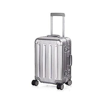 Aluminum Luggage, Lightweight Metal Suitcases