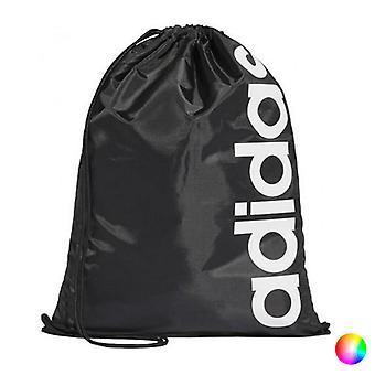 Ryggsäck med strängar Adidas LIN CORE GB