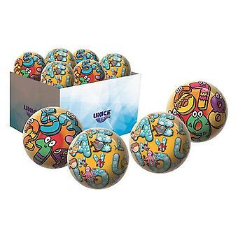 Ball Unice Toys Bioball (140 mm)