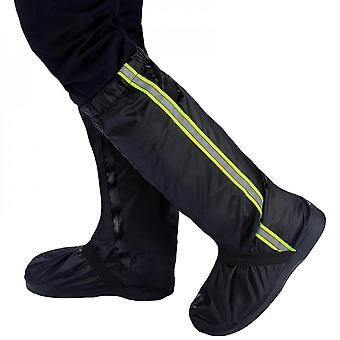 Rain Overshoes For Outdoors,camping,cycling,mountaine