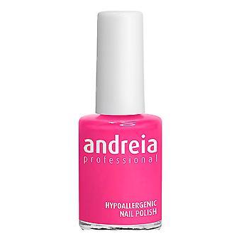 neglelakk Andreia Nº 154 (14 ml)