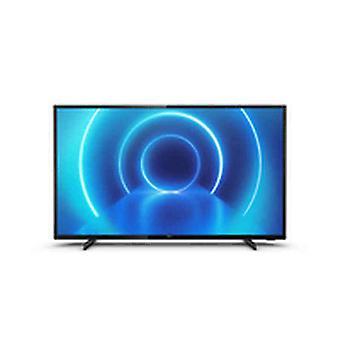 """التلفزيون الذكي فيليبس 58PUS7505/12 58 """"4K الترا HD LED واي فاي"""