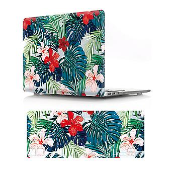Compatible Laptop Case For Macbook Air 13 Inch Plastic Hard Shell Cove