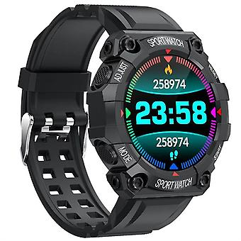 New Smart Watch Fd68 Fitpro Smart Watch Y68 Bluetooth Android Ios