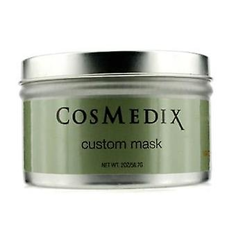 Cosmedix Custom Mask (salon Product) - 56.7g/2oz