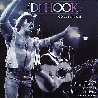 Dr. Hook - Dr. Hook: Collection [CD] USA import