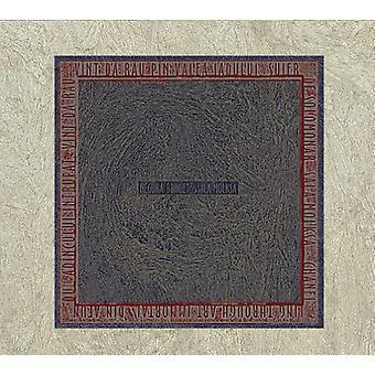 Negura Bunget - Sala Molksa [CD] USA import