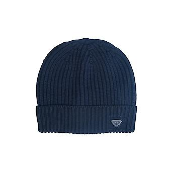Armani Jeans Hat 9340296a757