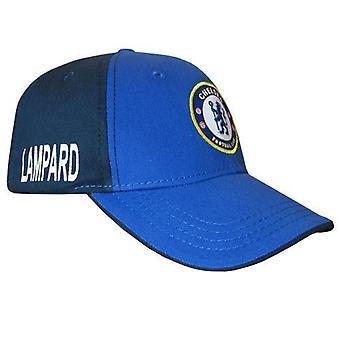 Chelsea Cap Lampard