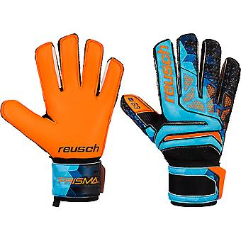 Reusch Prisma Prime G3 LTD Goalkeeper Gloves