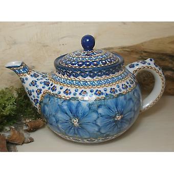 Tea pot 1200 ml, 4, BSN 10393