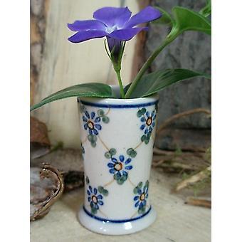 Váza, miniatúrne, výška 5 cm, tradícia 8-BSN 3041