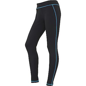 Awdis Cool Ladies Girlie Cool Athletic Pant