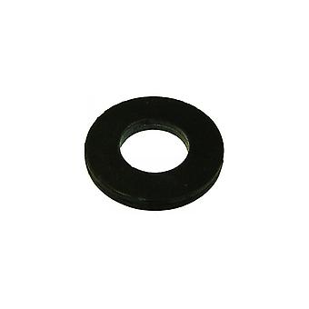 Rondella di sigillamento-presa tubo
