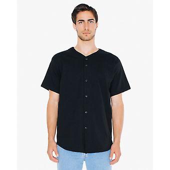 Amerikai ruházat Unisex baseball Jersey