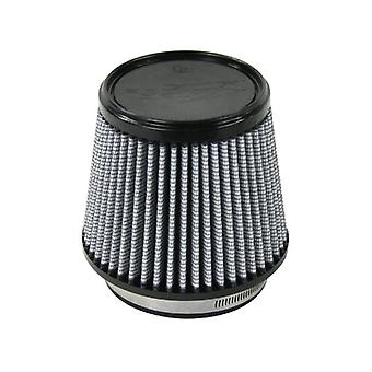 aFe 21-45505 Universal Clamp On Filter