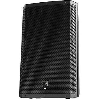 Electro Voice ZLX-15P Active PA-luidspreker 38 cm 15 inch 500 W 1 pc(s)