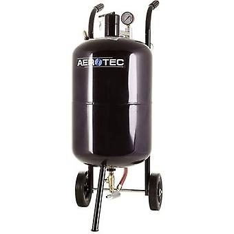 Sabbiatore Aerotec Mobile 36L