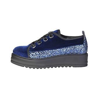 Chaussures de confort de Ana Lublin Ana Lublin - Ewa 0000031331_0