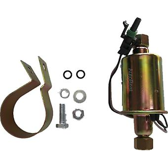 Autobest F2169 Externally Mounted Electric Fuel Pump