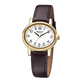 Regent - F-577 Mens watch