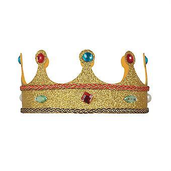 Středověká koruna