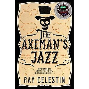 موسيقى الجاز أكسيمان (السوق الرئيسية اد) حسب رأي سيليستين-بو 9781447258889