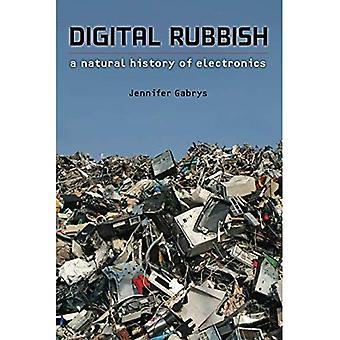 Digitalen Müll