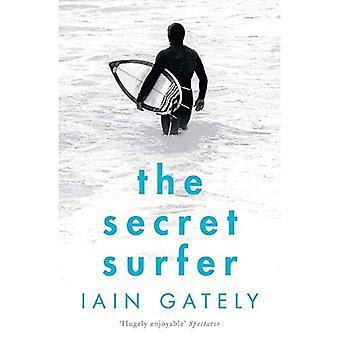 O surfista secreto