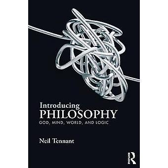 Presentazione della filosofia di Neil Tennant