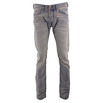 Diesel Belther 0667N Jeans