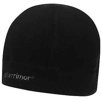 Sombrero de ráfaga Karrimor Unisex