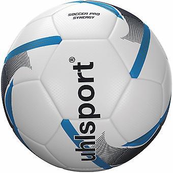 Piłka treningowa uhlsport piłka nożna PRO SYNERGY