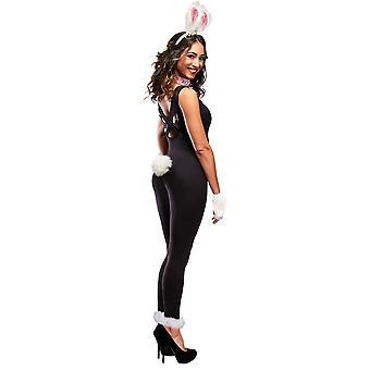 Bunny Kit - 20330