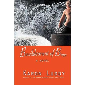 Bewilderment of Boys by Luddy & Karon