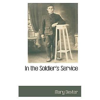 I tjenesten soldater av Dexter & Mary