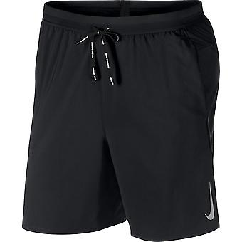 Nike Flx Stride Short 7IN BF AJ7779010 running all year men trousers