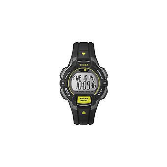 Timex Ironman T5K809 Herrenuhr Chronograph