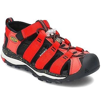 Keen Newport Neo 1020607 trekking zomer Kids schoenen