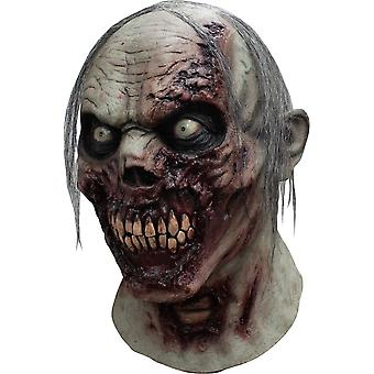 Deadly Walker Latex Mask
